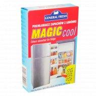 Средство «General fresh» для холодильника «Magic cool»