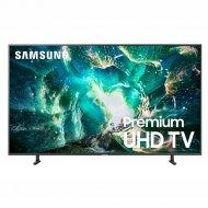 LED Телевизор «Samsung» UE55RU8000UXRU.