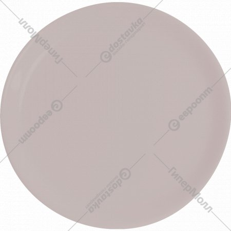 Тарелка «Keramika» Hitit, 28 см.