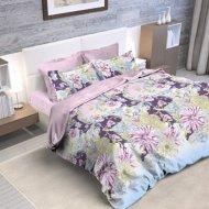 Комплект постельного белья «Моё бельё» Марго 1, полуторный