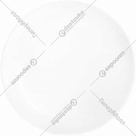 Тарелка «Keramika» Ege, десертная, 17 см.
