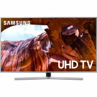 LED Телевизор «Samsung» UE65RU7470UXRU.