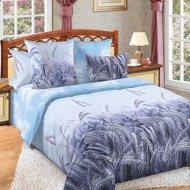 Комплект постельного белья «Моё бельё» Утренние лучи 2, двуспальный