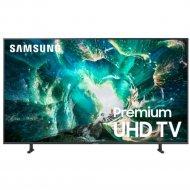 LED Телевизор «Samsung» UE65RU8000UXRU.
