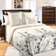 Комплект постельного белья «Моё бельё» Импульс 5, семейный