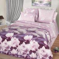 Комплект постельного белья «Моё бельё» Любовь 11833/1, двуспальный