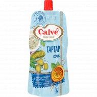 Соус «Calve» тартар, 230 г.