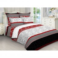 Комплект постельного белья «Моё бельё» 4616/1, двуспальный