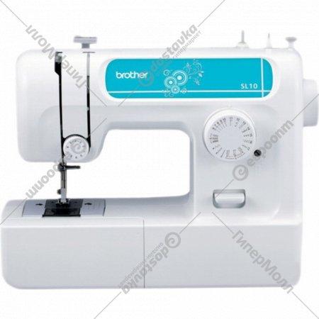 Швейная машина «Brother» SL-10.