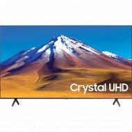 Телевизор «Samsung» UE65TU7090UXRU.