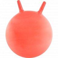 Мяч гимнастический, 3-D55
