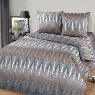 Комплект постельного белья «Моё бельё» Готье 11764/1, полуторный