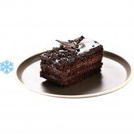 Пирожное «Трюфель» замороженное, 180 г