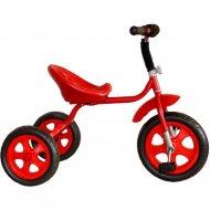 Велосипед «Лучик Малют 4»