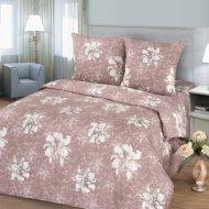 Комплект постельного белья «Моё бельё» Бетти 11792/1, двуспальный