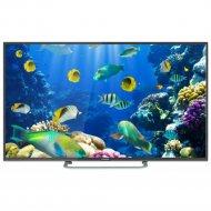 Телевизор «Haprer» 40F660T