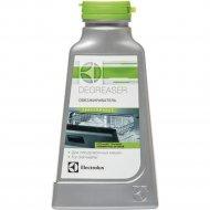 Чистящее средство «Electrolux» E6DMH104