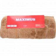 Набор ковриков для ванной комнаты «Sariyer» 50x80 и 40x50 см.