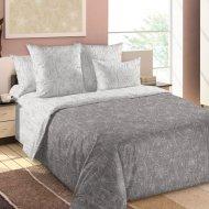 Комплект постельного белья «Моё бельё» Изгиб, полуторный