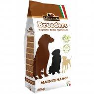 Корм для собак «Meglium» Dog Adult, MS01L20, 20 кг