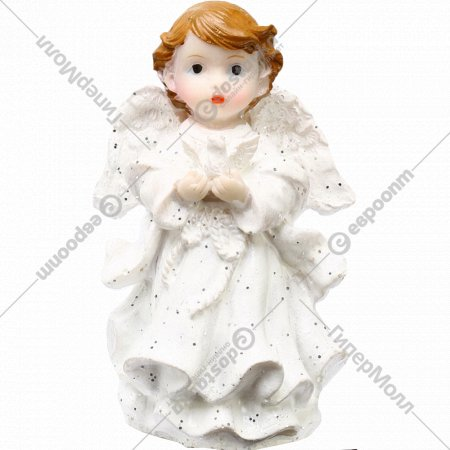 Сувенир декоративный «Ангел».