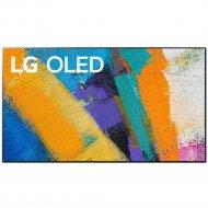 Телевизор «LG» OLED65GXRLA