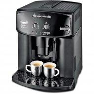 Кофемашина «DeLonghi» ESAM 2600.