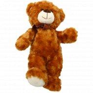 Мягкая игрушка «Медвежонок».