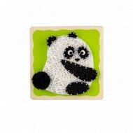 Игрушка Вуди «Цвик-арт. Панда».