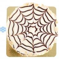 Торт «Эстерхази» замороженный, 500 г.