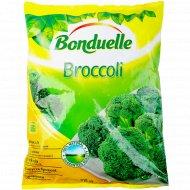 Брокколи «Bonduelle» свежезамороженная, 400 г.