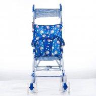 Детская коляска-трость «Flip».
