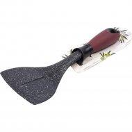 Лопатка кухон. пластм. (636341-248)