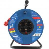 Удлинитель «Power Cube» PC20502