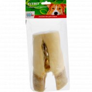 Лакомство для собак «Titbit» путовый сустав говяжий.