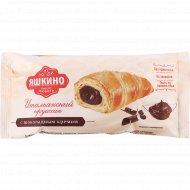 Круассан итальянский «Яшкино» с шоколадным кремом, 45 г