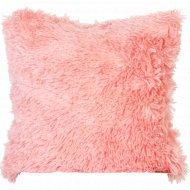 Подушка декоративная, Ч4101, 40x40 см.