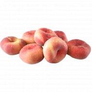 Персик «Парагвай» свежий, 1 кг., фасовка 0.8-1 кг