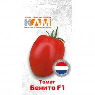 Томат «Бенито» F1, 8 шт.