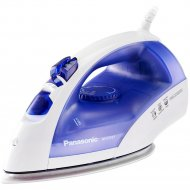 Утюг «Panasonic» NI-E510TDTW.