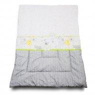 Одеяло «Дружба» 140x105 см, ОД01-Д3.