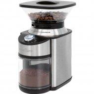 Кофемолка «Profi Cook» PC-ЕKМ 1205