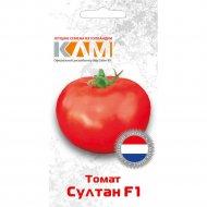 Томат «Султан» F1, 8 шт.