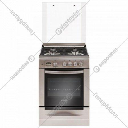 Плита газовая «Gefest» ПГ 6100-04 0004