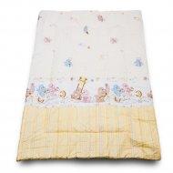 Одеяло «Забава» 140x105 см, ОД01-32.