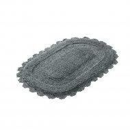 Универсальный коврик «Zefir» 50х80 см, серый.