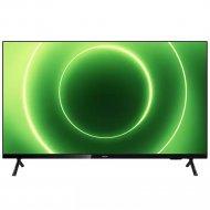 Телевизор «Philips» 32PHS6825/60