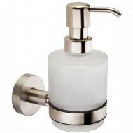 Дозатор жидкого мыла «Fixsen».