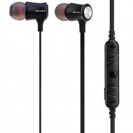 Bluetooth-наушники «Awei» A921 черный