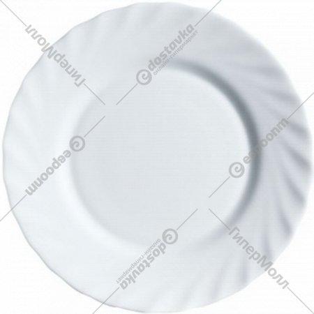 Тарелка десертная «Trianon» 19.5 см.